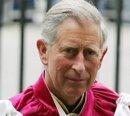 Когда принц Уэльский станет королем?