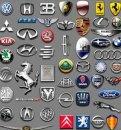 Что обозначают эмблемы автомобилей?