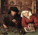Как называли первых банкиров?