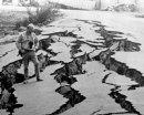 Возможно ли предвидеть землетрясение?