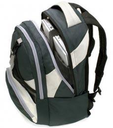 Как правильно выбрать рюкзак?
