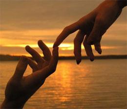 Любовь на расстоянии - возможно ли это?