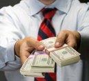 Чем кредит отличается от займа?
