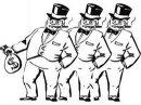 Что такое олигократия?