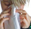 Чем опасна аллергия?