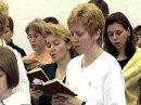 Кто такие «Свидетели Иеговы»?