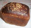 Что мы знаем о хлебе?