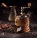 Полезно ли пить кофе?
