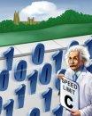 Возможна ли сверхсветовая скорость?