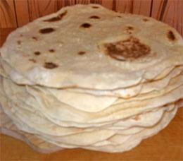 Что мы знаем об армянской кухне?