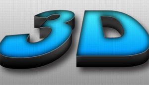 Что такое 3D фильмы?