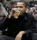 Пиво или виагра?