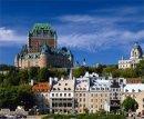 Почему Квебек хочет отделиться от Канады?