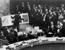 Как удалось избежать Третьей мировой войны?