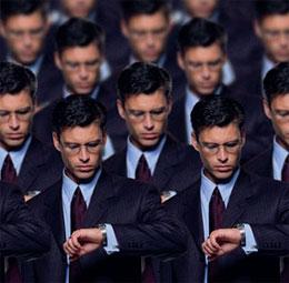 Клонирование людей - реальность будущего?