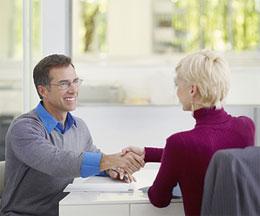 Как работать в иностранной компании?