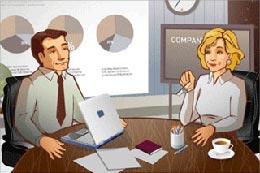 Кто такой HR-менеджер?