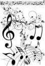 Какие звуки полезно слушать?