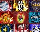 Сколько в мире профессиональных футбольных клубов?