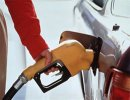Как определить качество топлива?