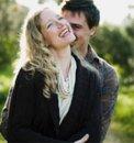 Как самому изготовить талисман любви?