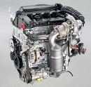 Какой автомобиль лучше покупать: на дизтопливе или на бензине?