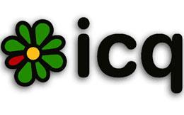 Что такое ICQ?