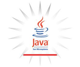 Что такое Java?