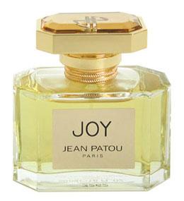 Как проверить подлинность парфюма?