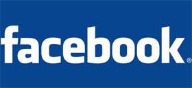 Что такое Facebook?