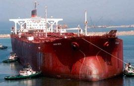 Какой самый большой корабль в мире?