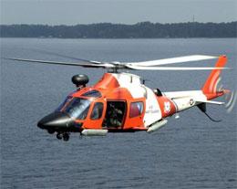 Кто изобрел вертолет?