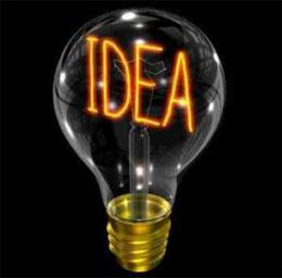 Как определить потенциал бизнес-идеи?
