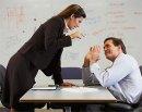 Что делать, если ваш руководитель - женщина?