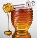 Как выбрать качественный мёд?
