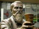 Кто и когда создал кока-колу?