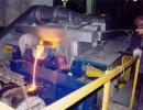 Как будут плавить сталь?