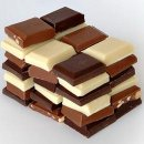 Кто и когда придумал шоколад?