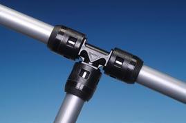 Какие трубы лучше для водопровода?