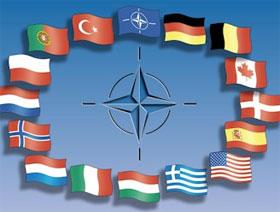 Какие страны входят в НАТО?