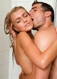 Как отличить любовь от страсти?