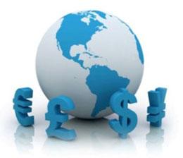 Что происходит с валютным рынком?