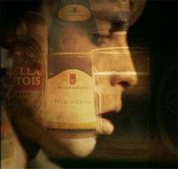 Алкоголизм - что это?