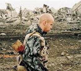 Чеченский (афганский) синдром. Каковы причины?