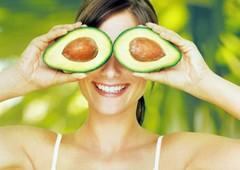 Как улучшить зрение с помощью правильного питания?