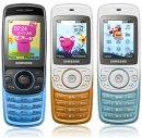 Школьнику нужен мобильный телефон?
