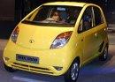 Какой самый дешёвый автомобиль в мире?