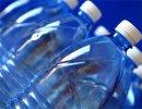 Можно ли питьевую воду заменять минеральной?