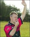 Когда футбольные арбитры начали пользоваться свистком?
