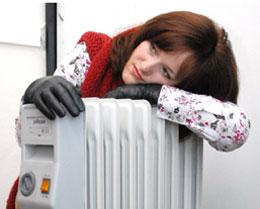 Чем радиатор отличается от конвектора?